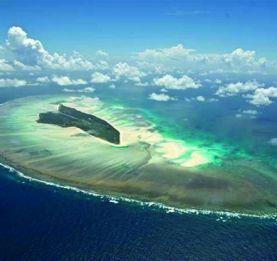 Revendication des îles éparses - La cohésion nationale, condition primordiale du succès