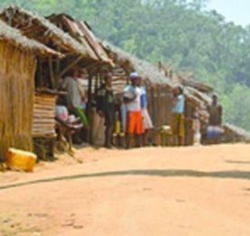 Kidnapping à Tsaratanàna - Complicité de certains gendarmes ?