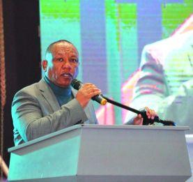 Le Premier ministre Ntsay à l'ITM - Faire d'Antananarivo une destination culturelle