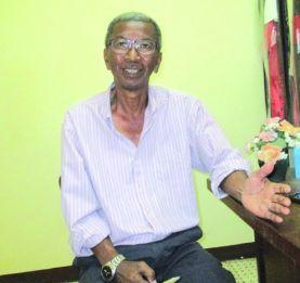 Assassinat de Richard Ratsimandrava - Un témoin oculaire révèle des faits troublants