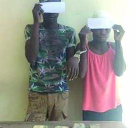 Toliara II - Un cash-point attaqué, plusieurs coups de feu entendus