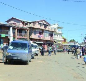 Assassinat d'un loueur de voiture - 4 incriminés placés sous MD à Tsiafahy, 3 autres ont obtenu une LP