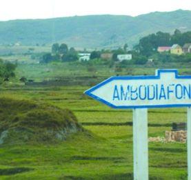 Assassinat d'une octogénaire à Ambodiafontsy - Le domestique comme principal suspect