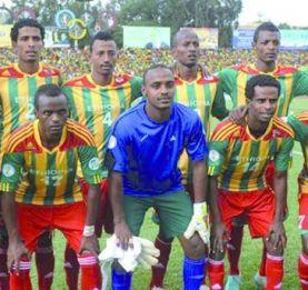 Eliminatoires CAN 2021 - Les Walya défient les Barea avec trois expatriés