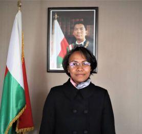 Sommet mondial de l'éducation - Les réformes du système éducatif malagasy mises en avant