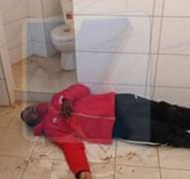 Kidnapping - Man, un des bras droit de Lamà éliminé