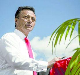69 ans aujourd'hui - Marc Ravalomanana plombé par son âge