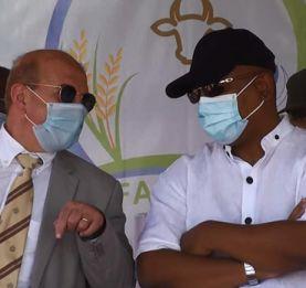 Madagascar - Union européenne - Adoption du nouveau programme vers mi-juillet