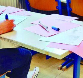 Ecoles et lycées français d'Antananarivo - Reprise des cours présentiels!