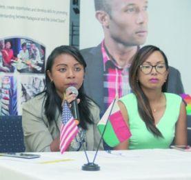 « Telma Madagascar » - Appuyer le développement de l'e-sport à Madagascar