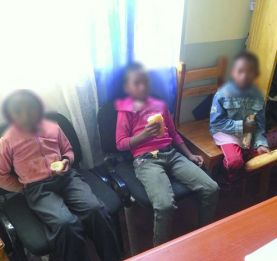 Fugues, égarements ou kidnappings - Des enfants et adolescents retrouvés