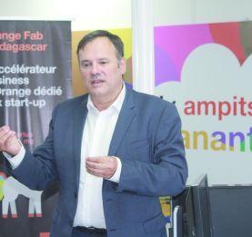 Fibre optique - La libéralisation concrète du marché attendue par les opérateurs