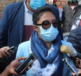 Rapatriement des 193 millions de dollars - L'Etat malagasy sollicite la Banque mondiale
