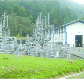 Délestage - La JiRAMA avance une cause technique et environnementale
