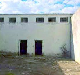 Double évasion à la prison d'Ejeda - «Impossibilité pour les fugitifs de passer les frontières», selon la Gendarmerie