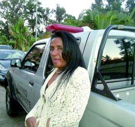 Détournement de deniers publics - Liberté provisoire refusée pour Claudine Razaimamonjy et le maire d'Ambohimahamasina