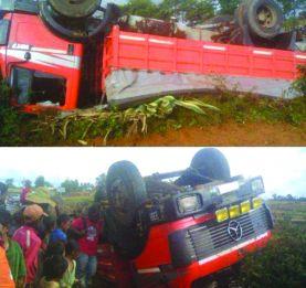 Accident mortel de la circulation - Le MD automatique, une aberration