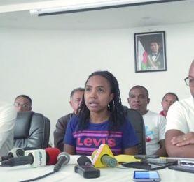 Enseignants fonctionnaires - Le paiement des 50 000 ariary prévu cette semaine