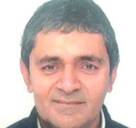 Kidnapping de Sabir Molou - Plusieurs personnes interrogées