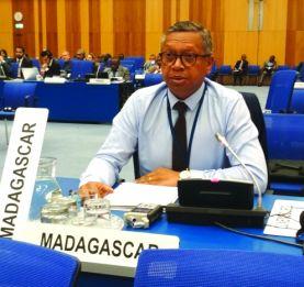 Lutte contre la corruption - Madagascar sur la voie de la coopération judiciaire internationale
