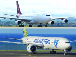 Air Madagascar - Air Austral - La grogne des usagers s'amplifie…